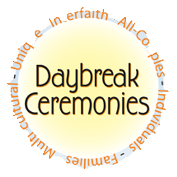 Daybreak Ceremonies, LLC