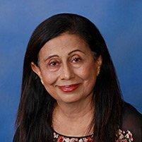 Dr. Abha S Gupta MD Reviews | Irvine, CA | Vitals.com