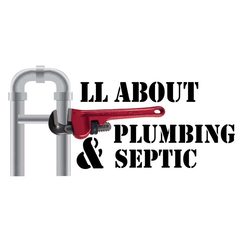 All About Plumbing & Septic