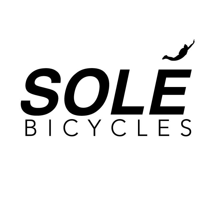 Solé Bicycles of USC Village image 6