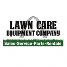 Lawn Care Equipment Company