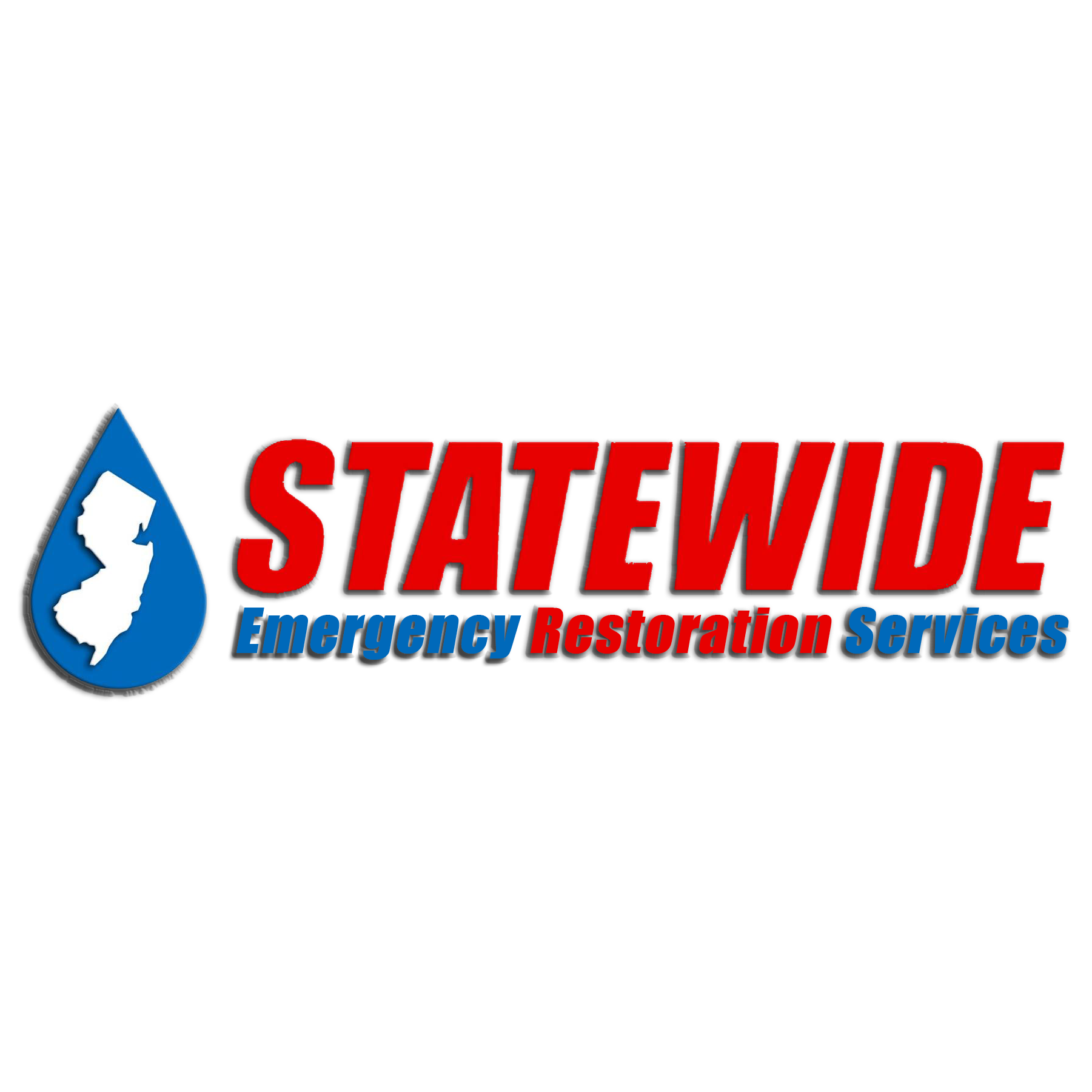 Statewide Emergency Restoration Services image 0