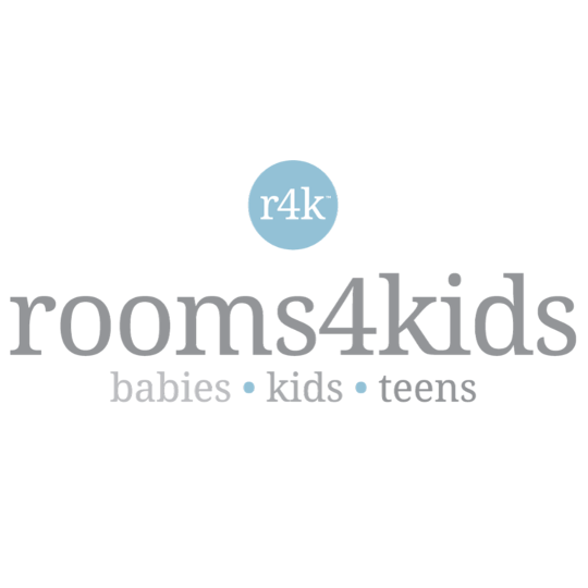Rooms4Kids