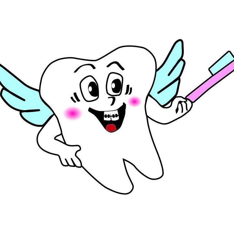Upland Dental Implant & Orthodontics