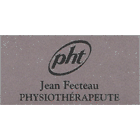 Clinique de Physiothérapie Jean Fecteau