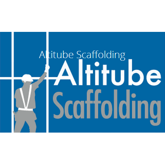Altitube Scaffolding