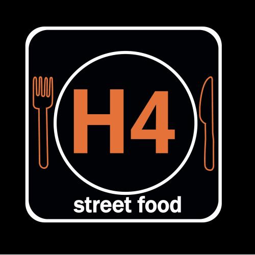 H4 Street Food
