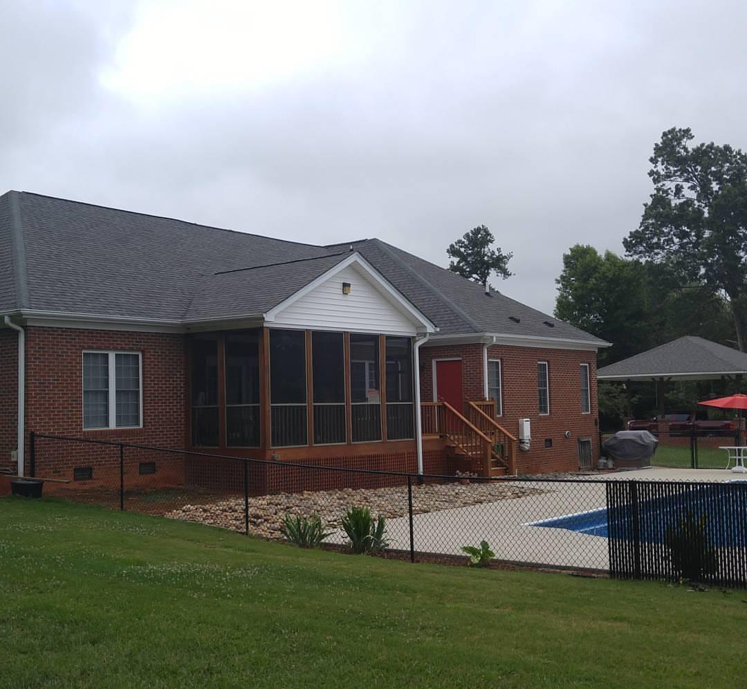 Gonzalez Roofing & Construction image 8