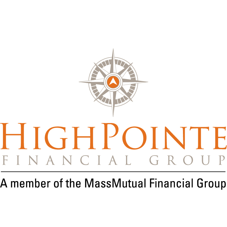 HighPointe Financial Group