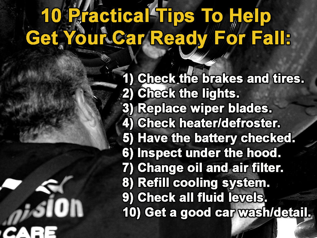 5 Star Transmission and Total Auto Care image 9