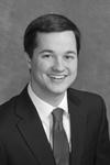 Edward Jones - Financial Advisor: Eric C Simpson image 0