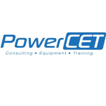 PowerCET - Santa Clara, CA - Electricians