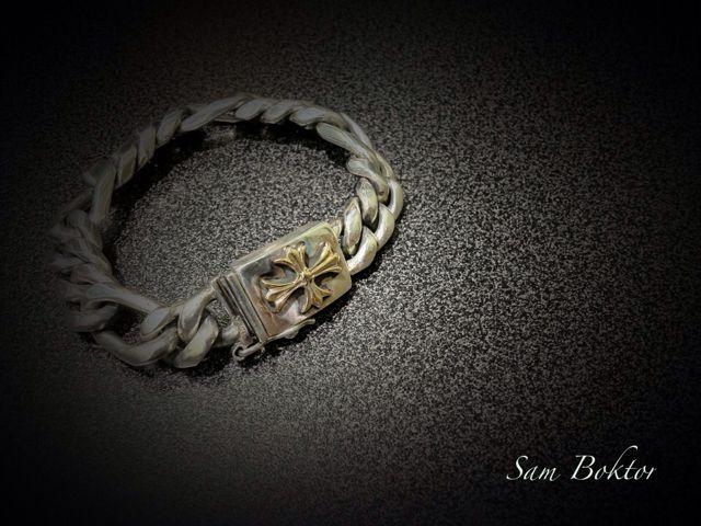 Sam's Jewelry & Watch Repairs image 3
