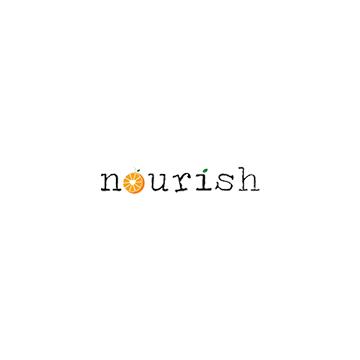 Nourish Juice Bar + Kalos Coffee Co