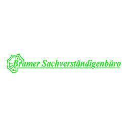 Logo von Bramer Sachverständigenbüro Ltd.