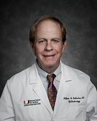 William Culbertson, MD