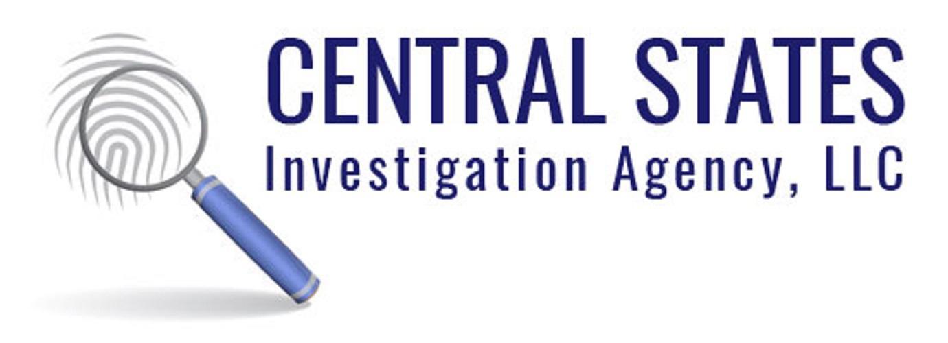 Central States Investigation Agency, LLC image 4