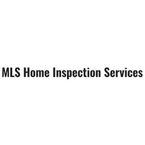 MLS Home Inspection Services Logo