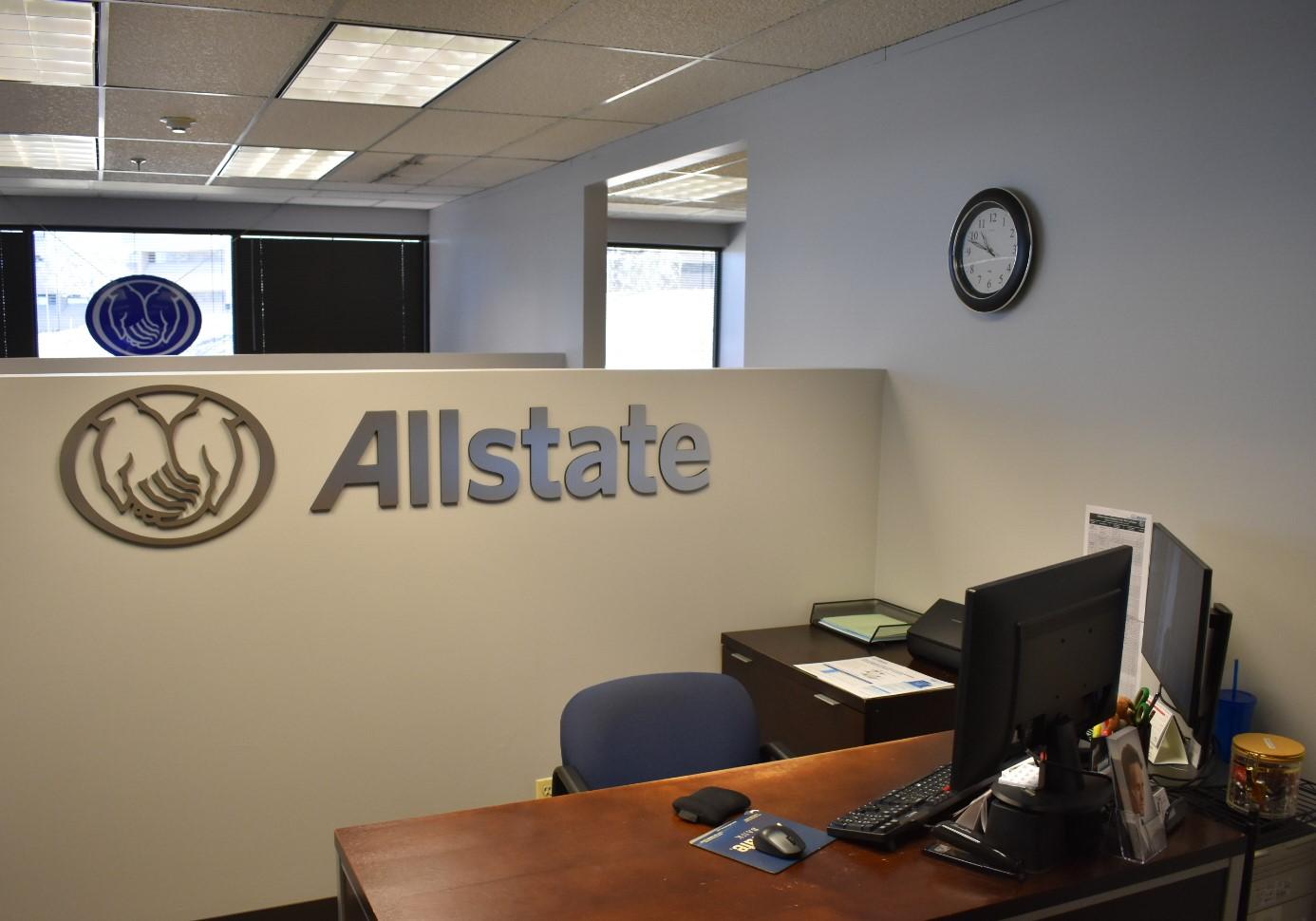 Gary Chitwood: Allstate Insurance image 3
