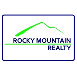 Rudy Stupar | Rocky Mountain Realty image 1