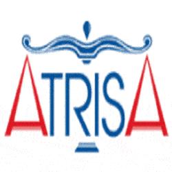 Asesoría Tributaria S.A. (ATRISA)