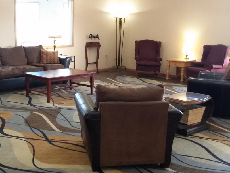 GrandStay® Hotel & Suites Waseca image 0
