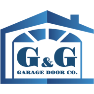 G & G Garage Door Co.