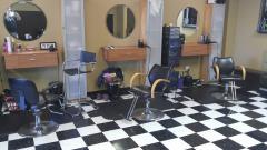 Studio Hair 2000 image 0