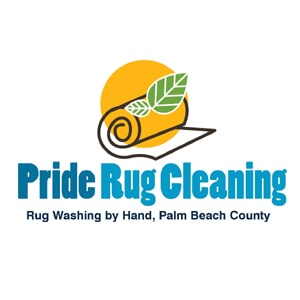 Pride Oriental Rug Cleaning Service
