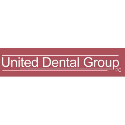United Dental Group PC