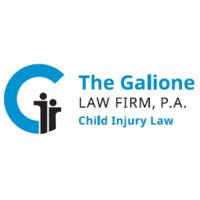 The Galione Law Firm image 0