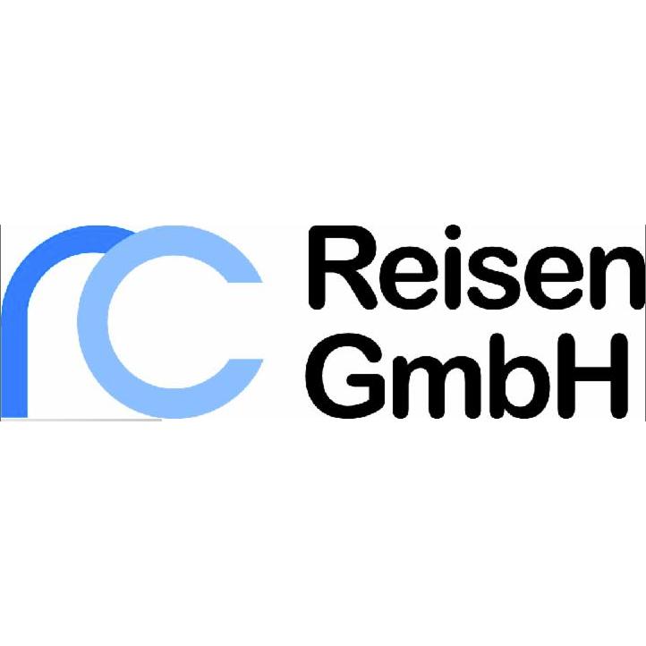 Logo von RC Reisen GmbH Bonn