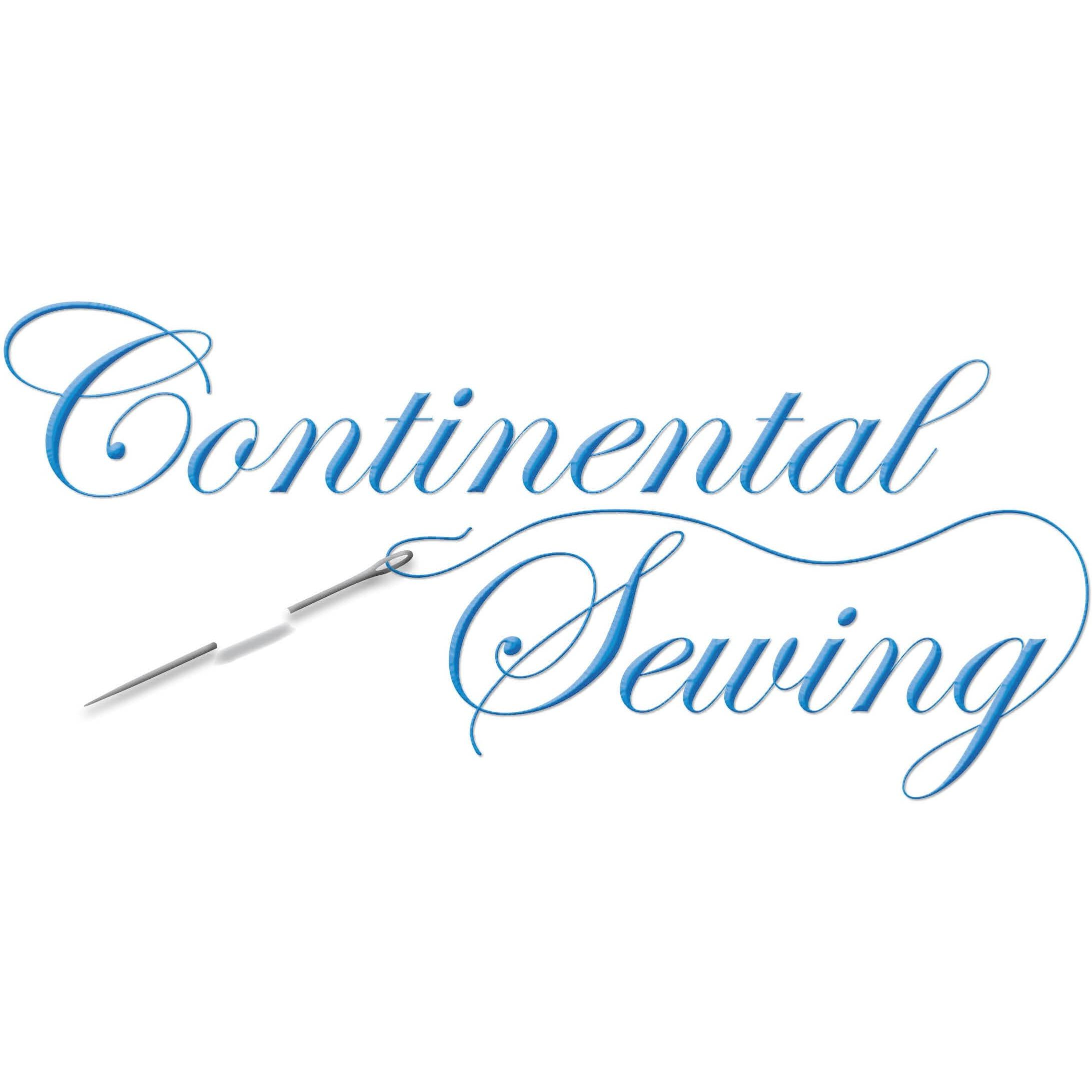 Continental Sewing Center image 0