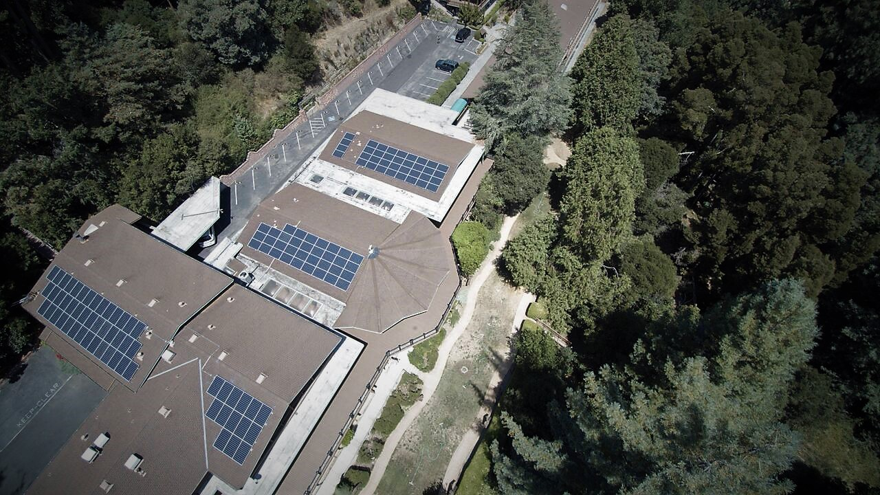 Affordable Roofing & Solar by Simmitri image 1