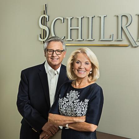Schilreff Wealth Management
