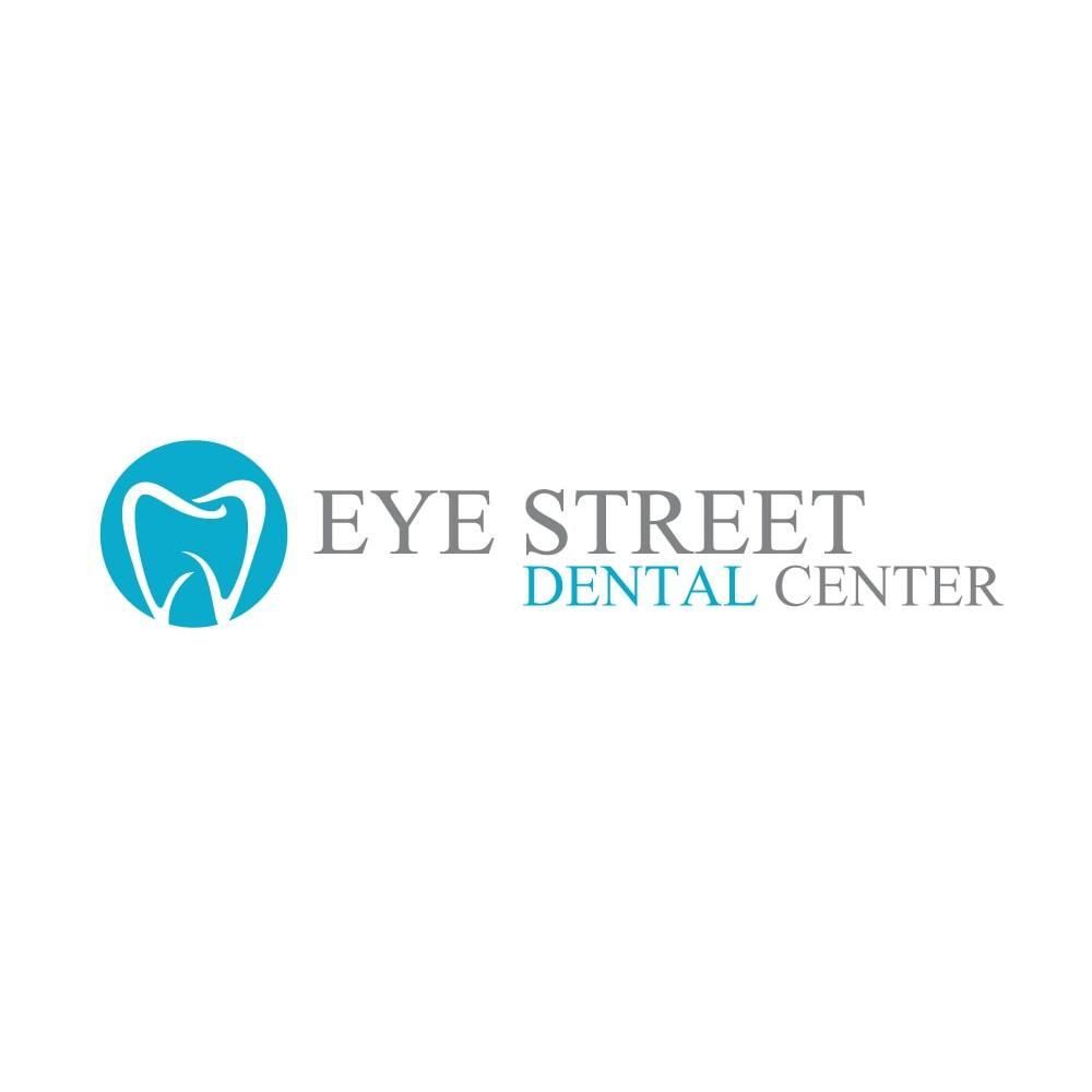 Eye Street Dental Center