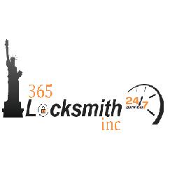 365 Locksmith Inc image 6