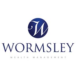 Wormsley Wealth Management