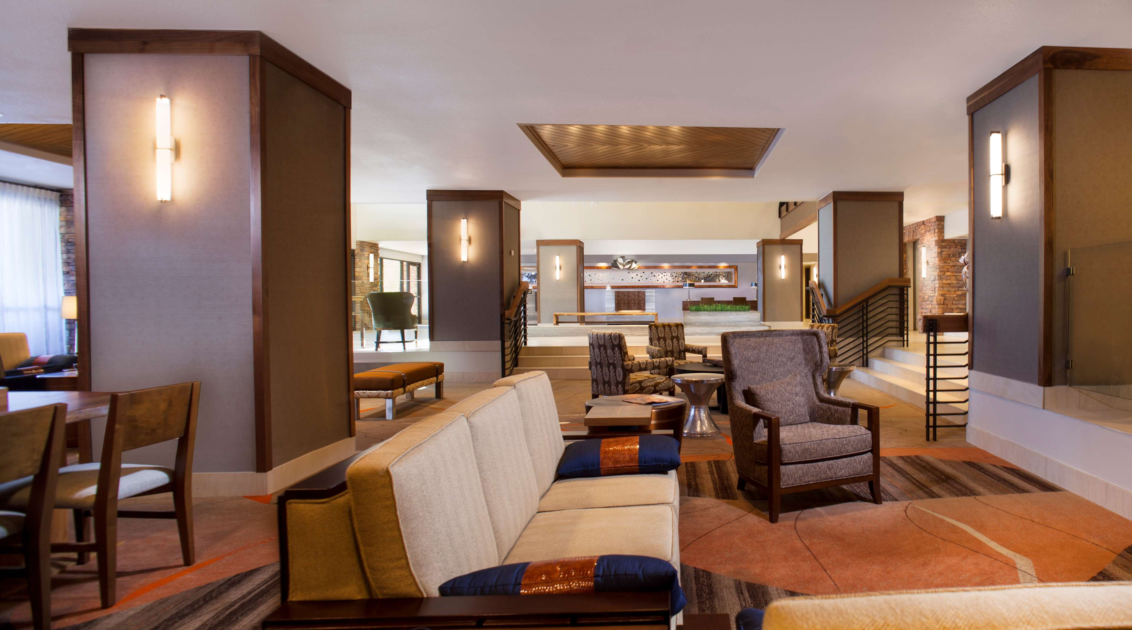 Hilton Sedona Resort at Bell Rock image 18
