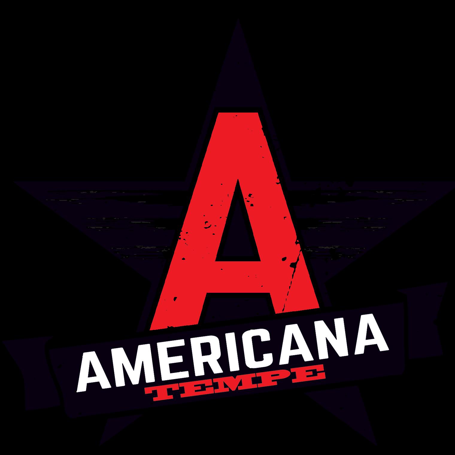Americana Tempe image 20