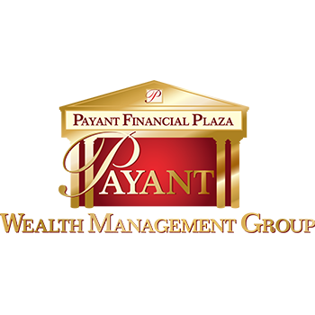 Payant Wealth Management Group