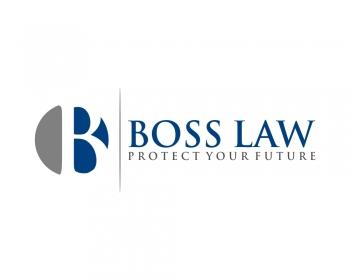 Boss Law, P.L. image 1