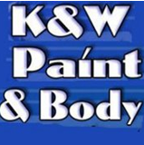 K & W Paint & Body