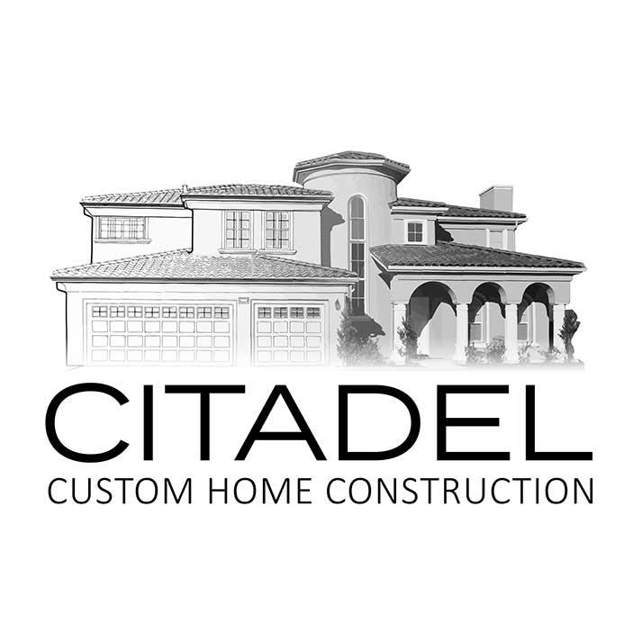 Citadel Custom Home Construction, LLC