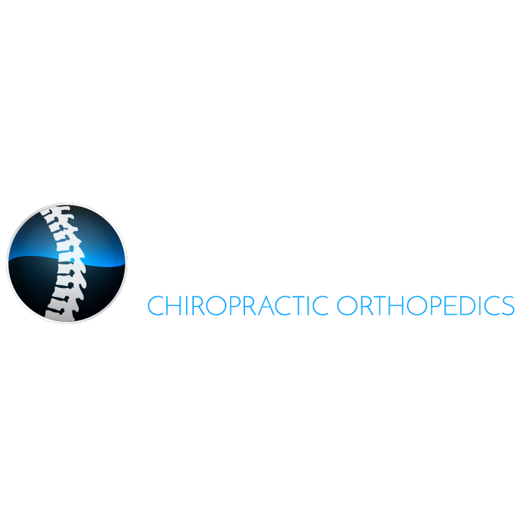 De Groot Chiropractic Orthopedics