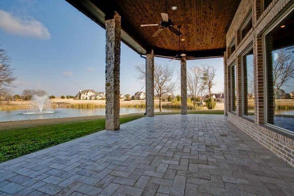 Whitmoore Custom Homes, LLC image 5