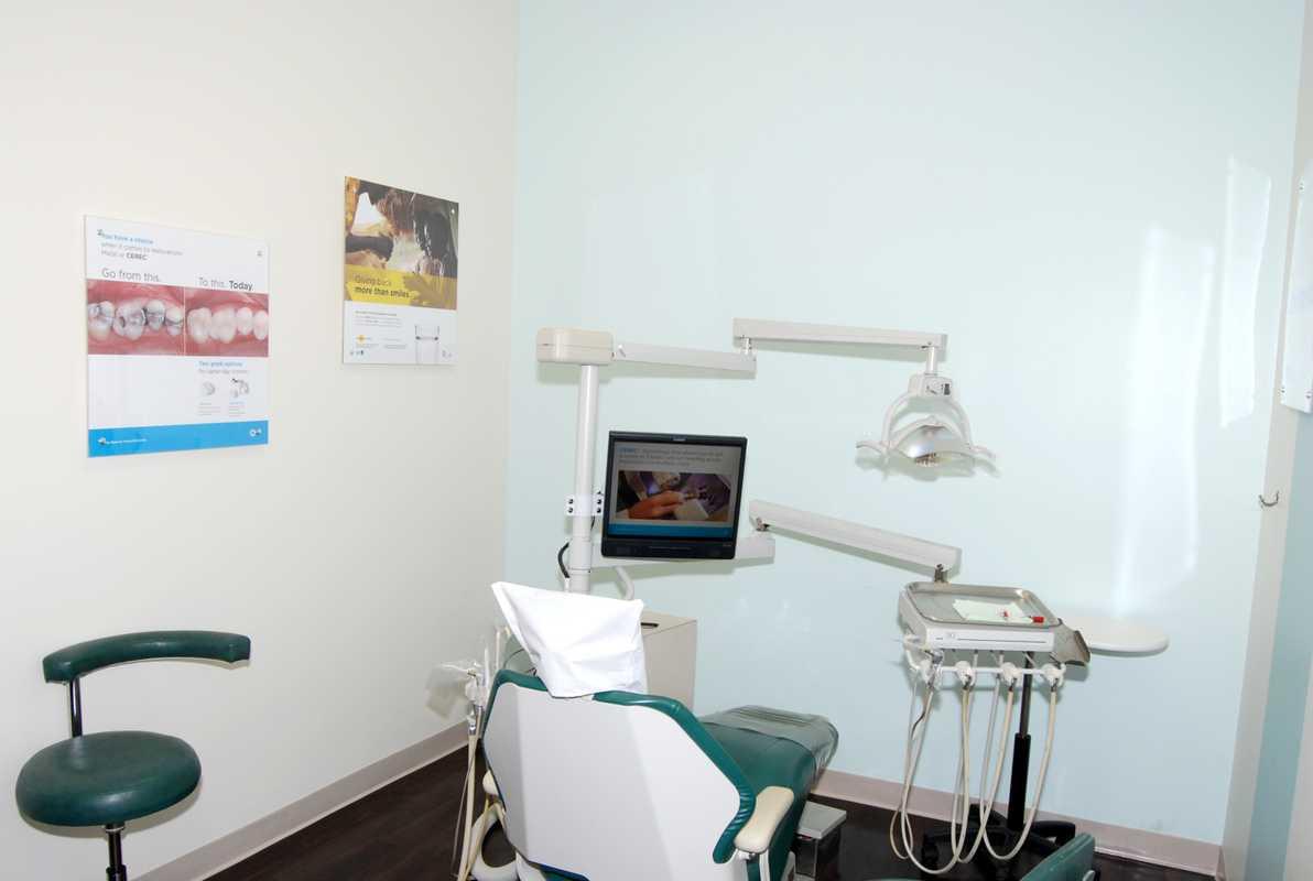 Yorba Linda Dental Group and Orthodontics image 11