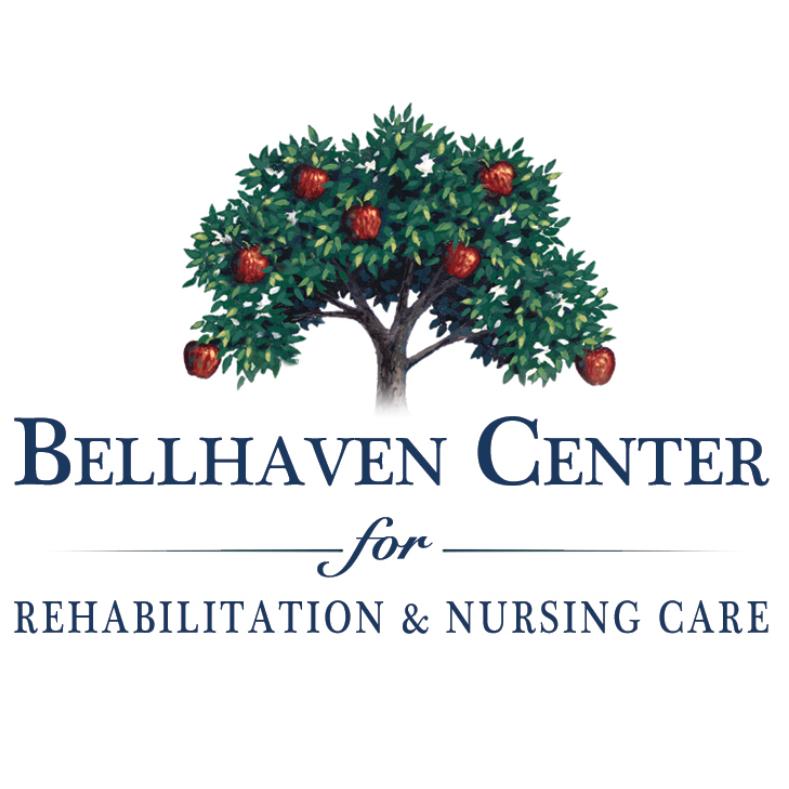 Bellhaven Center for Rehabilitation & Nursing Care