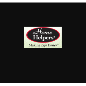 Home Helpers & Direct Link image 3
