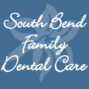South Bend Family Dental Care
